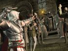 Immagine di Assassin's Creed II