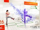 Immagine di Your Shape: Fitness Evolved