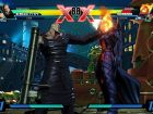 Immagine di Ultimate Marvel vs. Capcom 3