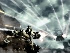 Immagine di Armored Core V