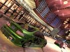 Immagine di Need For Speed Underground 2