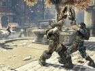 Immagine di Gears of War 3