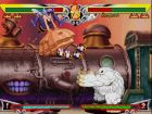 Immagine di Darkstalkers Resurrection