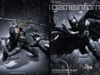 Immagine di Batman: Arkham Origins