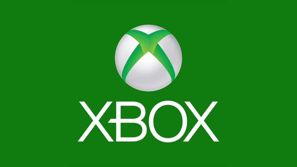 Rumor  indiscrezioni sulla strategia futura di Microsoft 3af00328788
